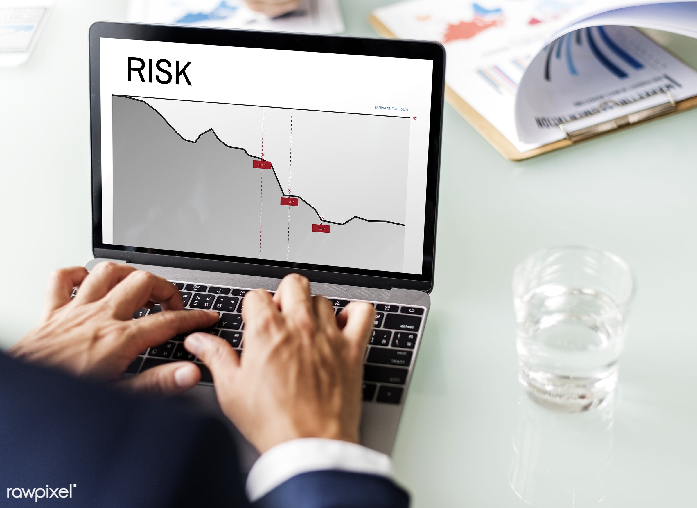 risk, business, evaluation, research, computer, analysis, analytics, assessment, browse, business person, business plan,...