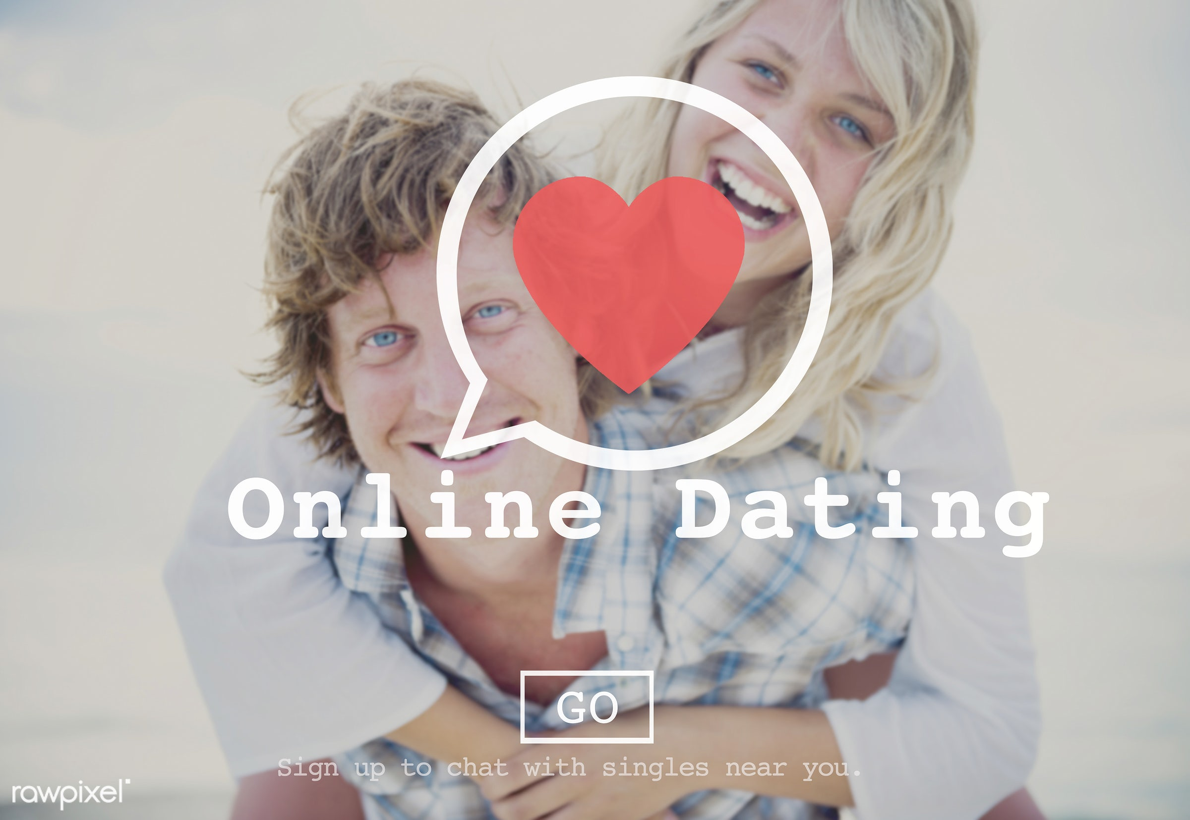 romance, beach, bonding, carrying, cheerful, communication, connect, couple, court, dating, freedom, go steady, happiness,...
