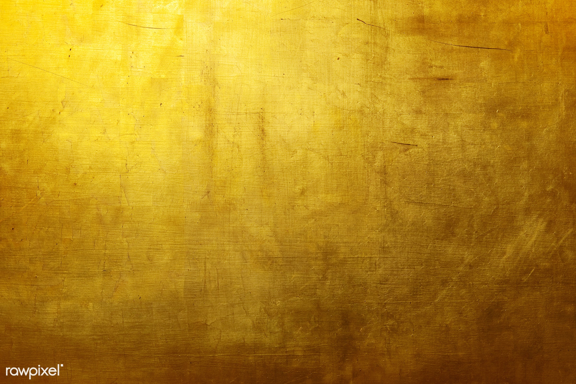 abstract, art, background, brown, color, elegance, gold, luxury, macro, material, metal, metallic, old, paint, paintings,...