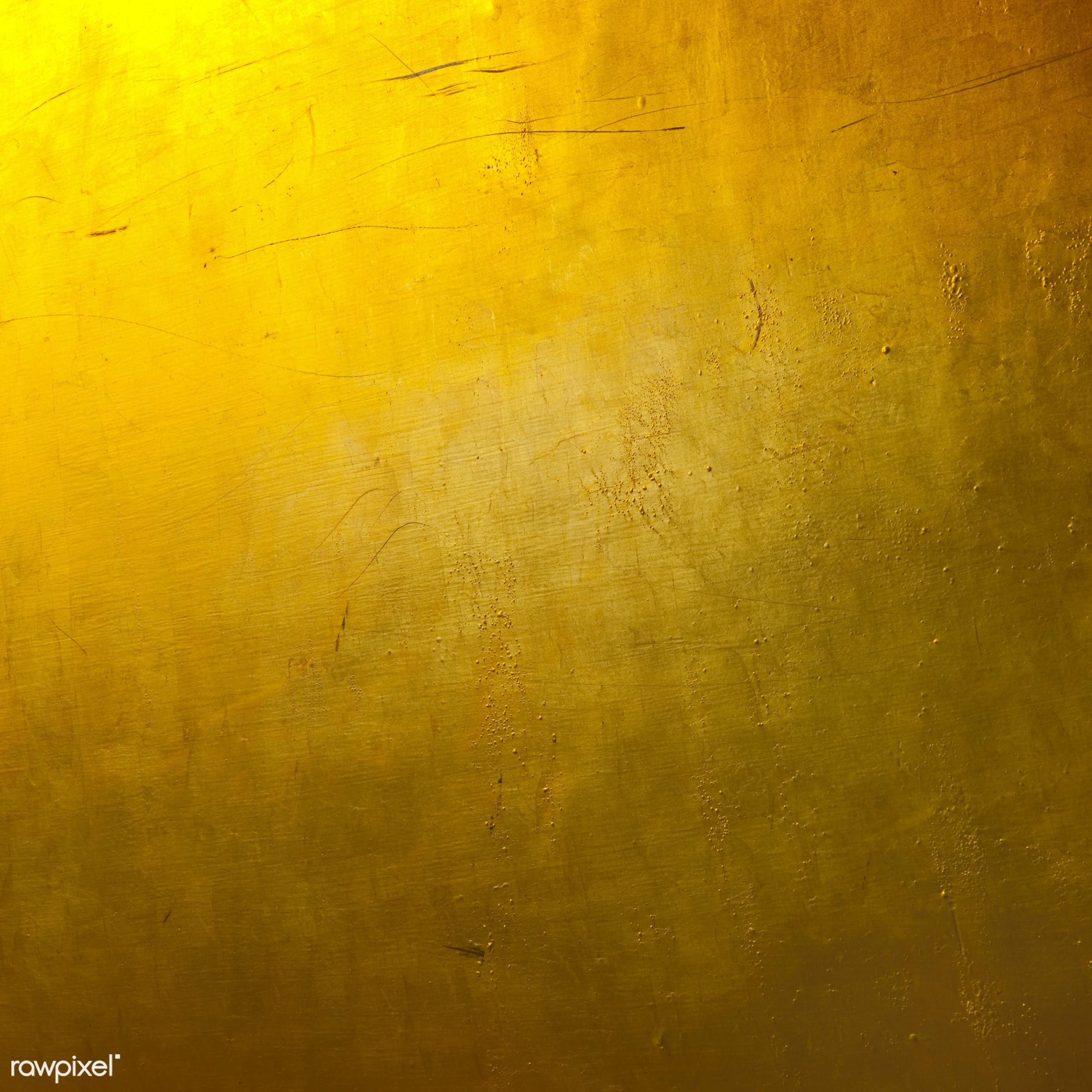 abstract, art, background, brown, color, elegance, gold, luxury, macro, material, metal, metallic, old, paint, paintings,...
