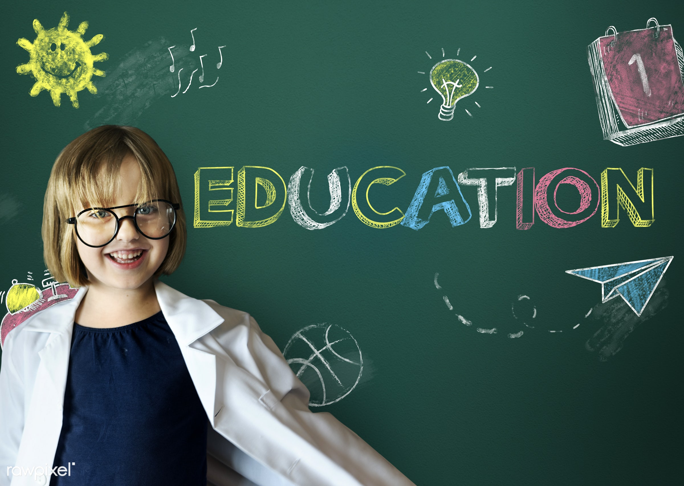 adorable, background, blackboard, care, cheerful, child, childhood, children, communication, cute, development, dream job,...