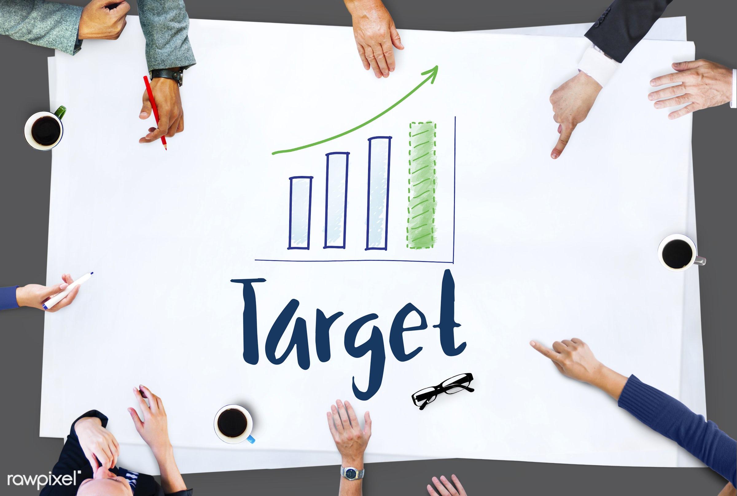 aerial view, analyse, analysis, brainstorming, business, businessmen, businesswomen, casual, chart, communication, data....
