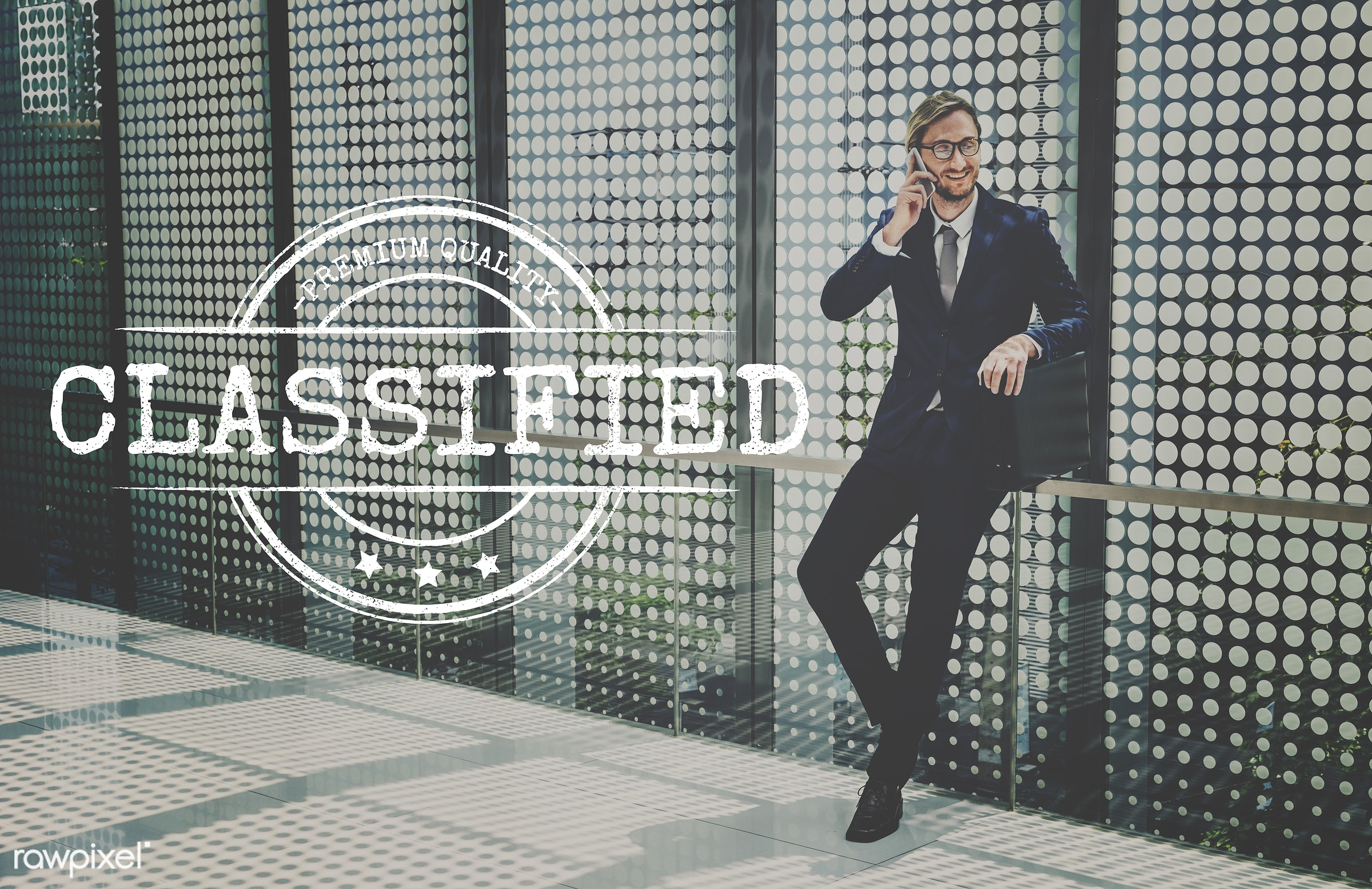 appointment, approved, business, business person, businessman, calling, cheerful, classified, control, graphic, guarantee,...