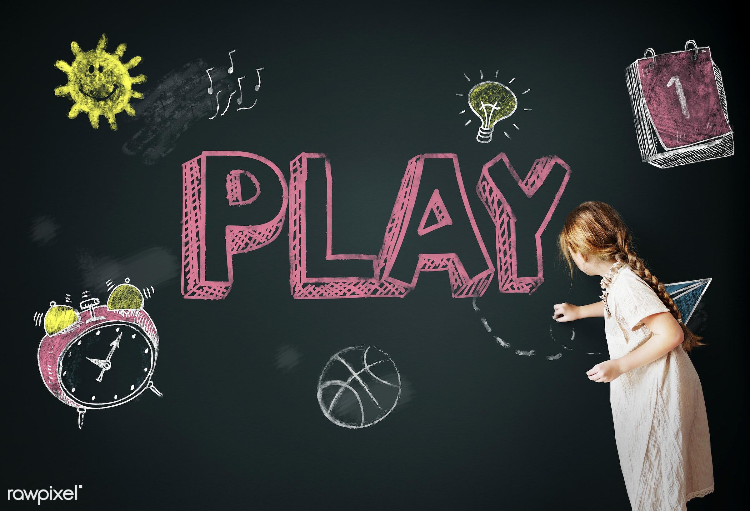 background, blackboard, care, chalk, chalkboard, child, childhood, children, classroom, communication, development, dreamy,...