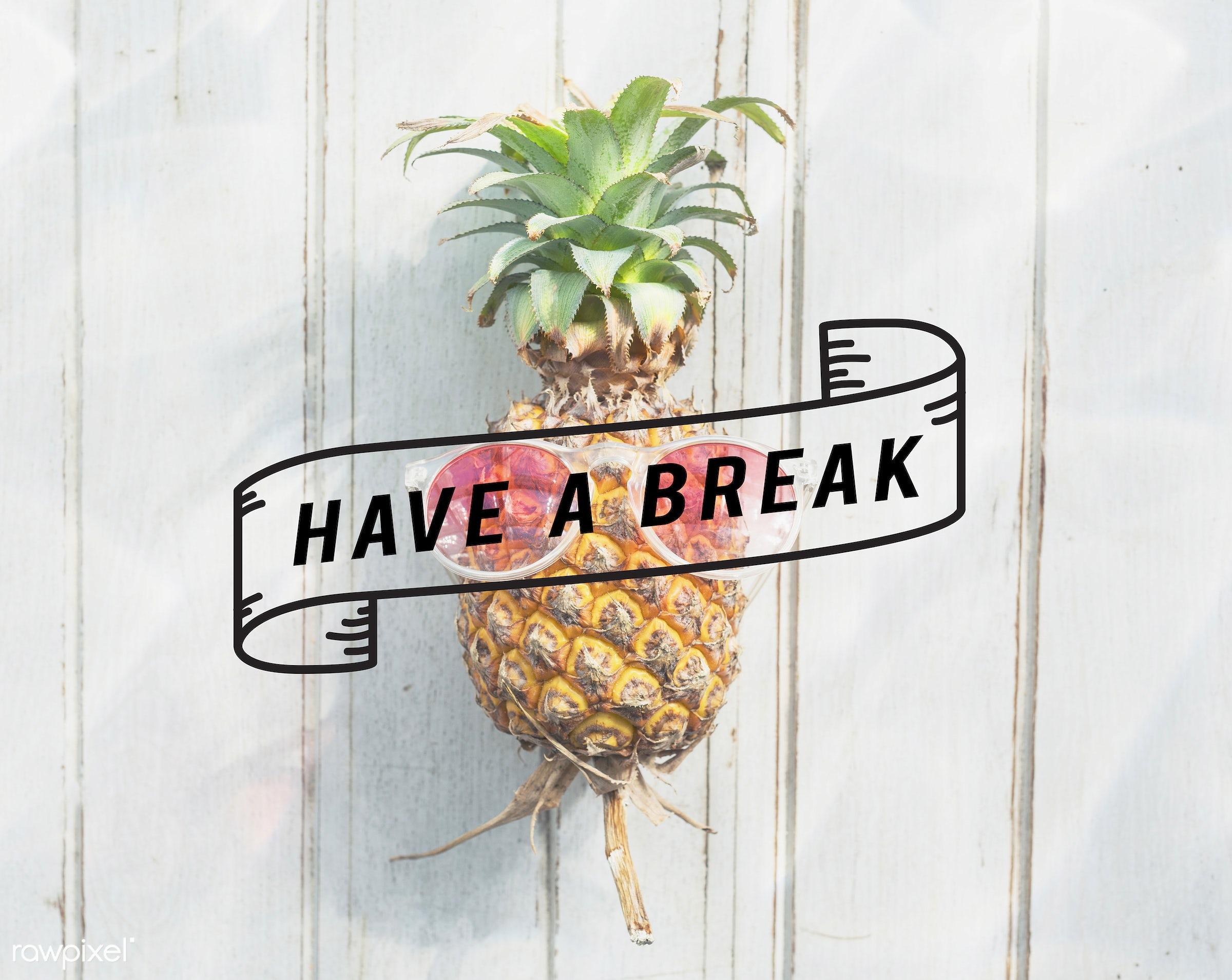 antioxidant, background, badge, beverage, break, caffeine, calmness, coffee, colorful, day, delicious, design, downtime,...