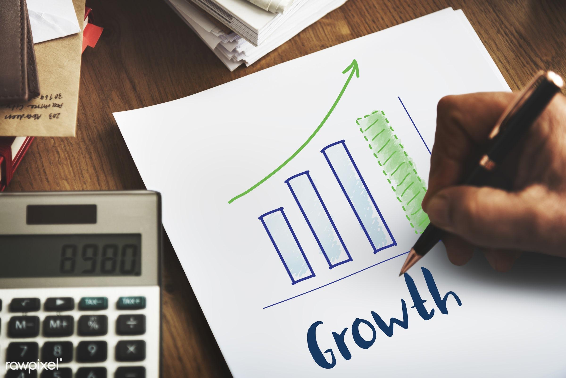 accountant, accounting, analyse, analysis, brainstorming, business, calculation, calculator, chart, computation, data....