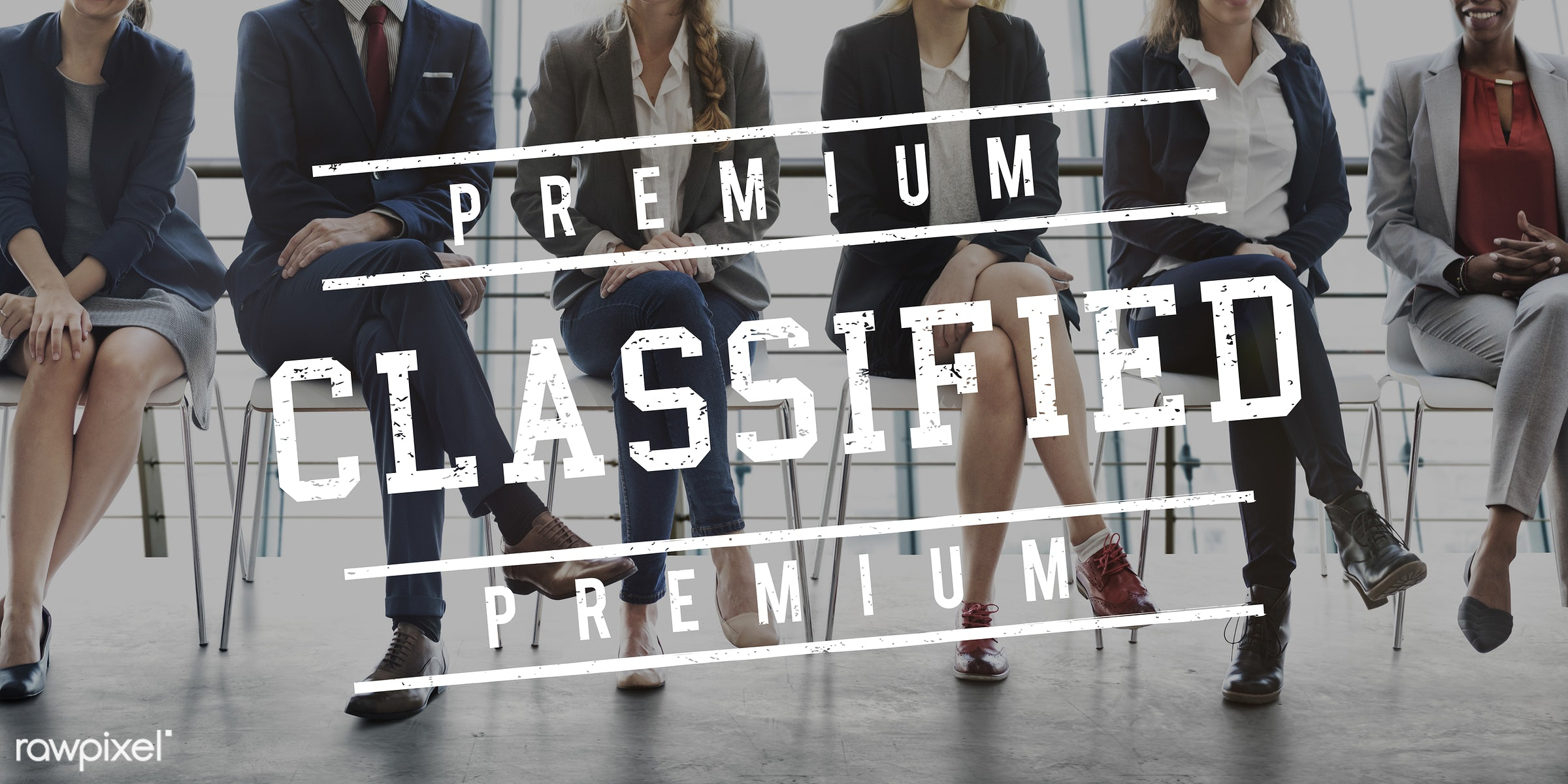 applicants, application, approved, business, business people, businessmen, businessswomen, businesswomen, classified,...