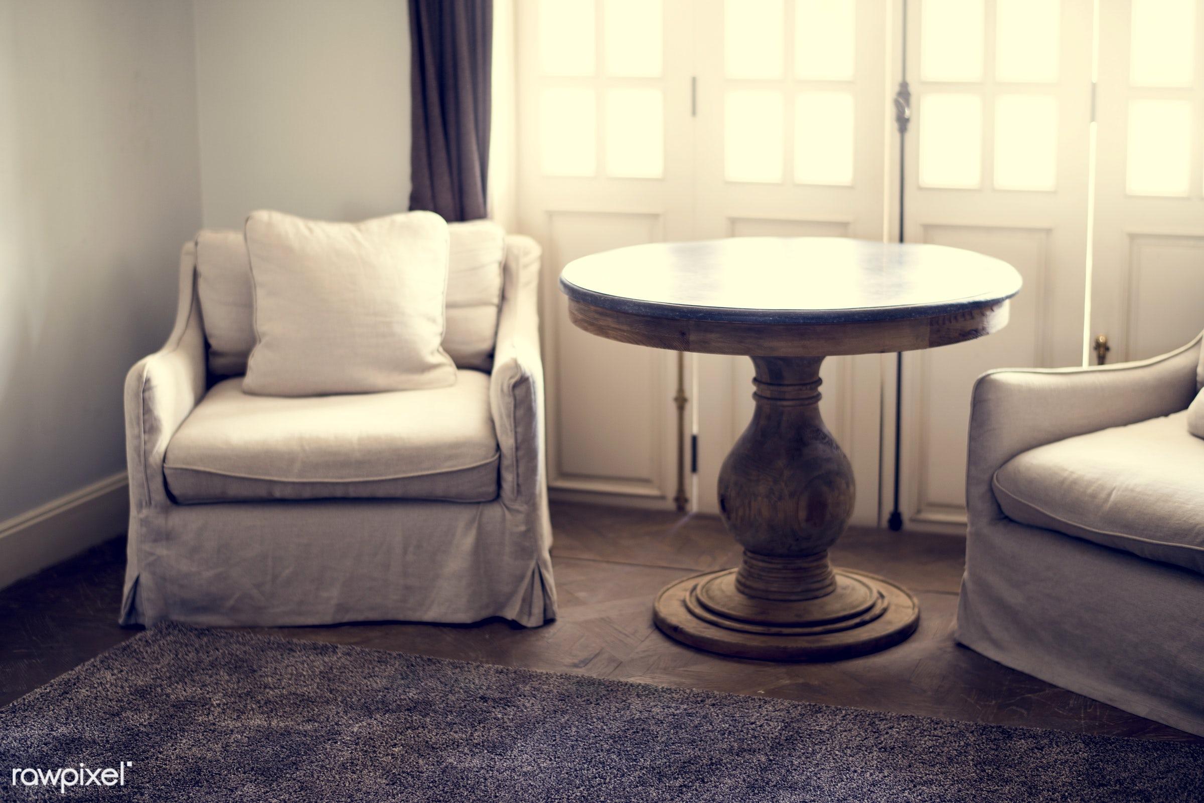armchair, chair, classic, comfort, comfortable, comfy, contemporary, cozy, decor, decoration, design, elegance, fashion,...