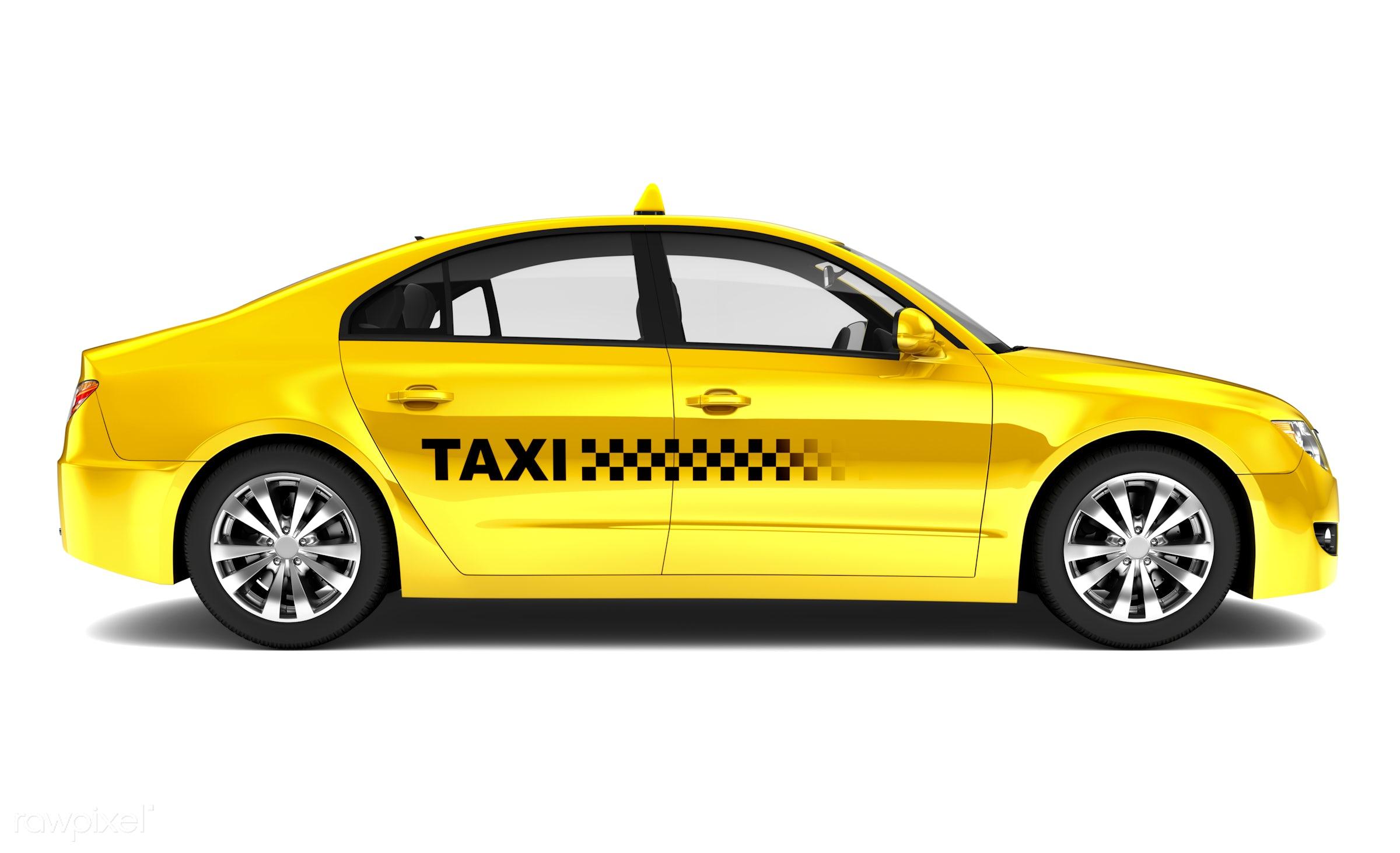 Three dimensional image of car - 3d, automobile, automotive, brandless, cab, car, concept car, graphic, holiday,...