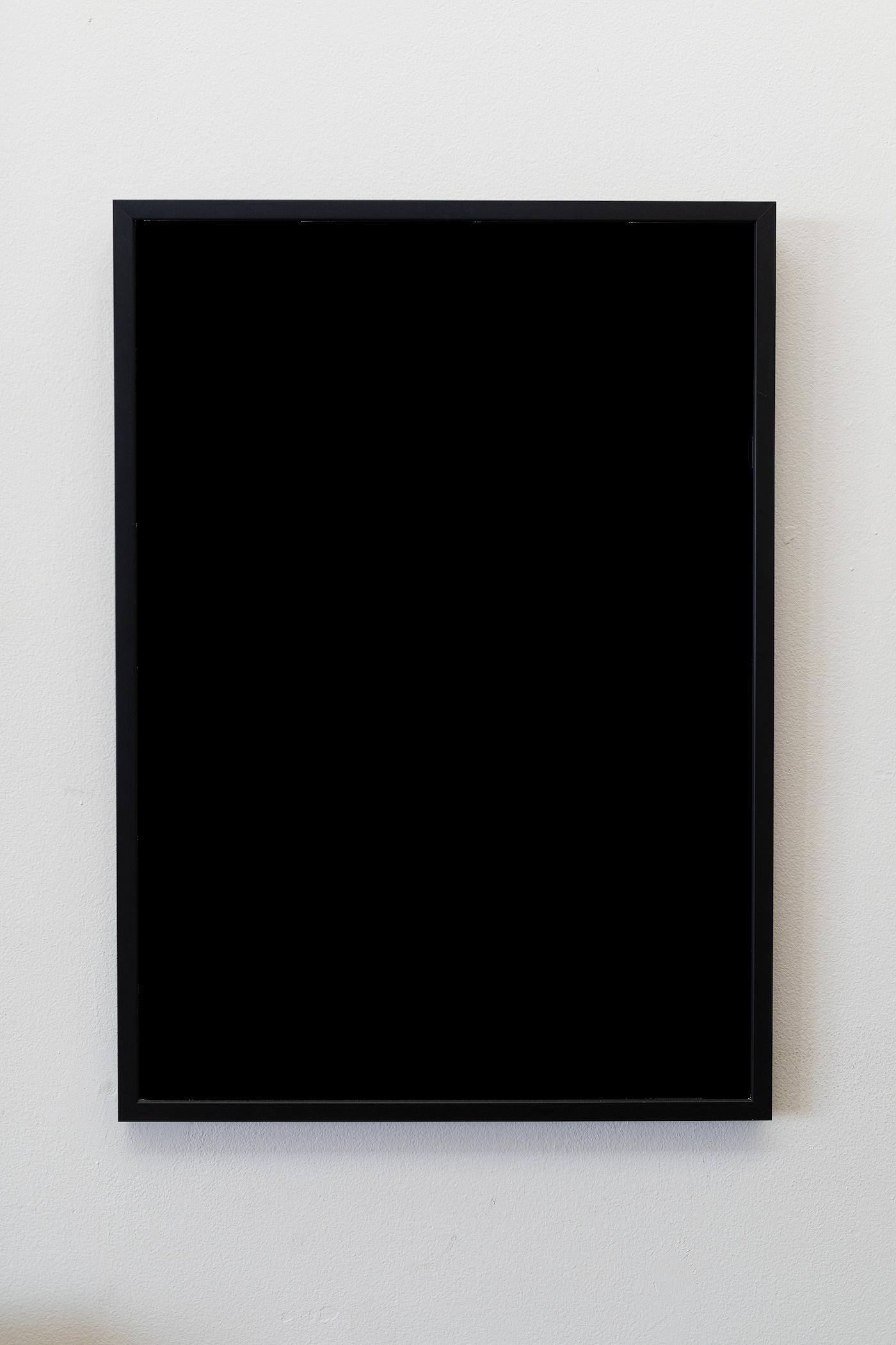 Minimal black frame png | Free transparent png - 2206519