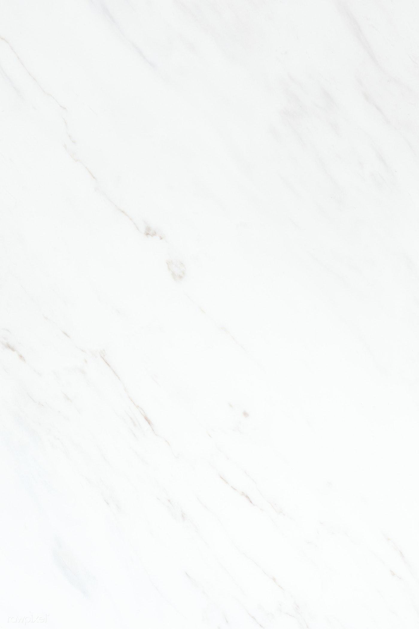 White Marble Slate Royalty Free Stock Photo 2035786
