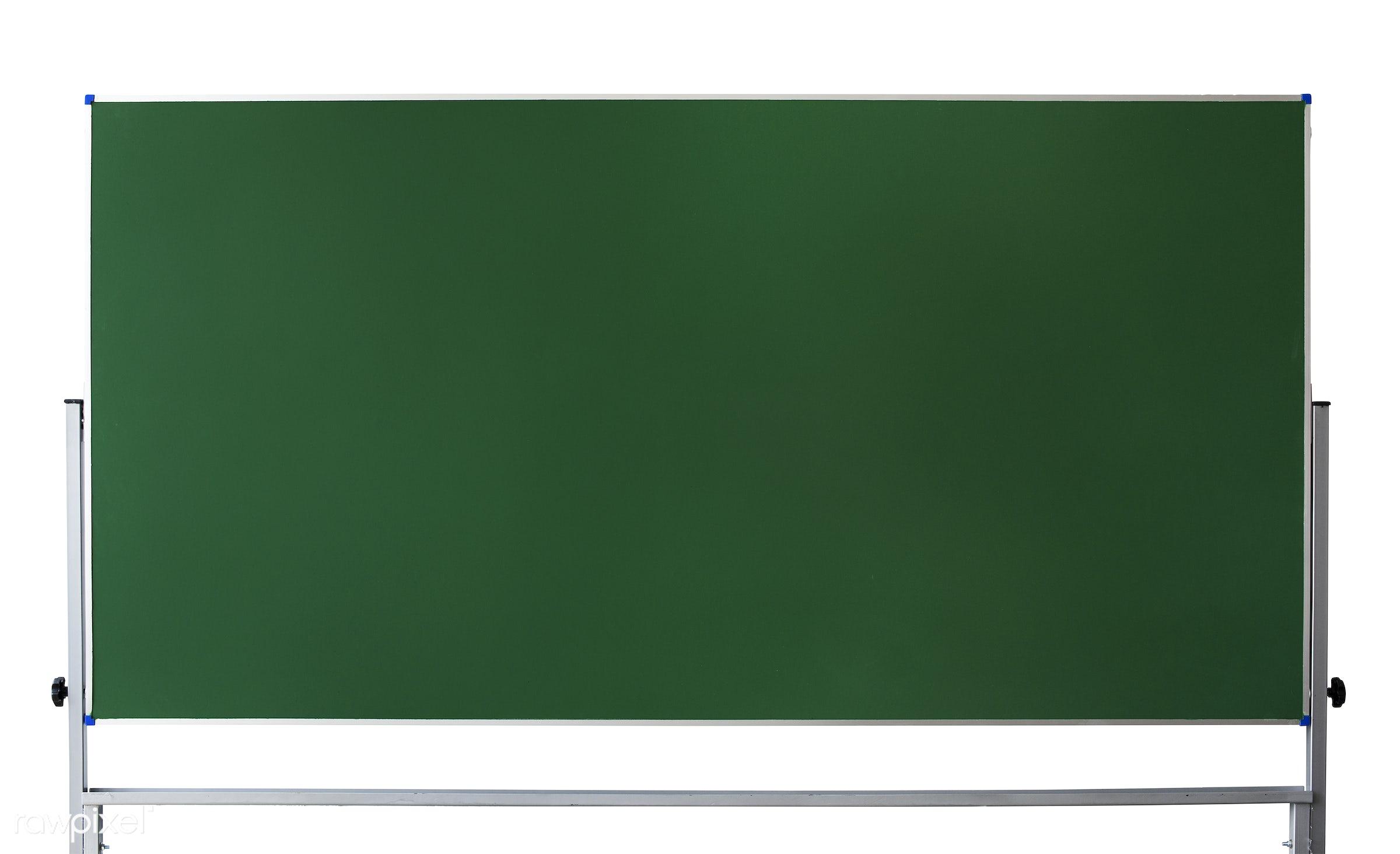 advert, announcement, background, blackboard, blank, board, chalkboard, copy space, education, empty, learn, lesson, mock up...