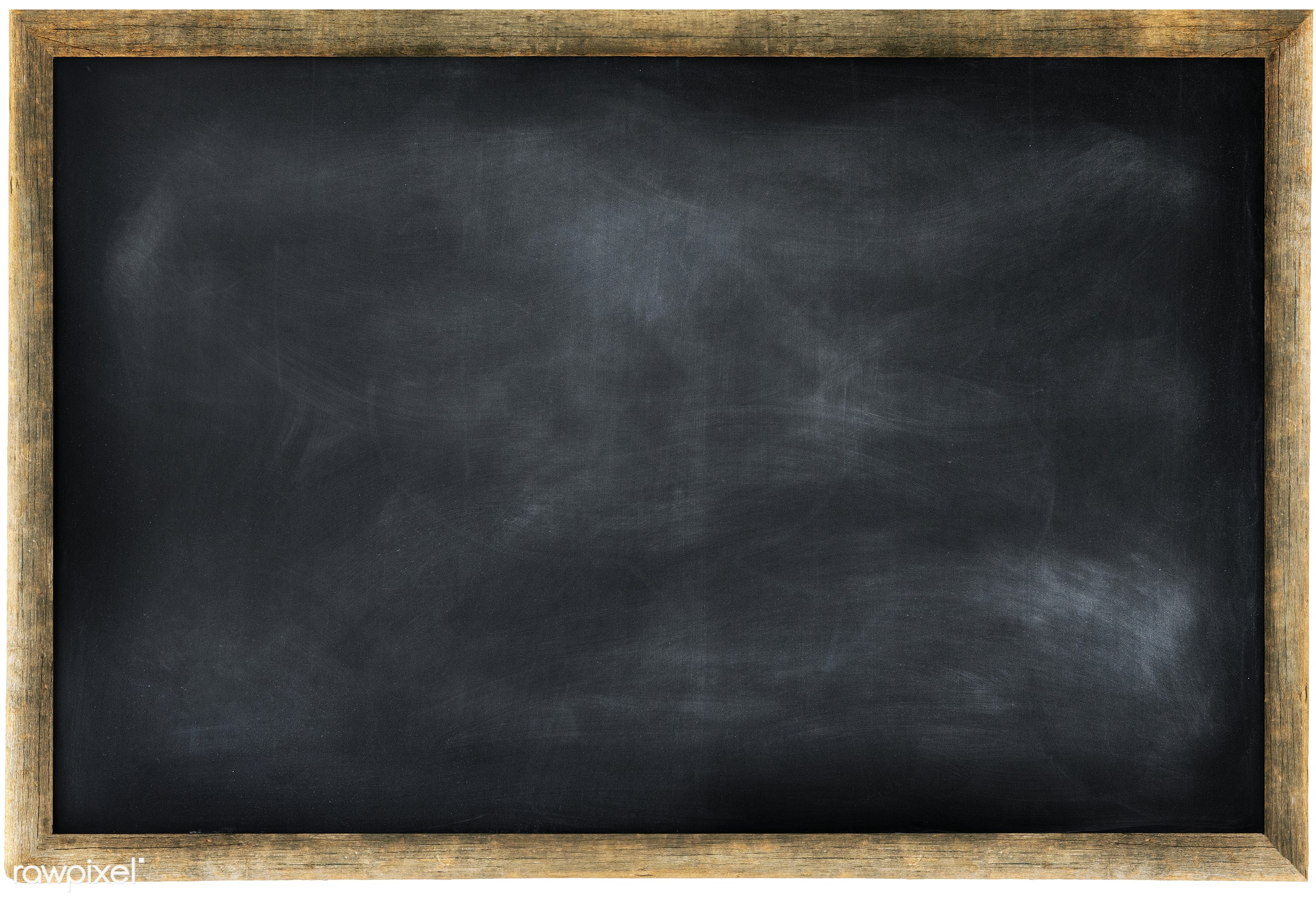 chalkboard, blackboard, advert, announcement, background, blank, board, copy space, education, empty, learn, lesson, mock up...