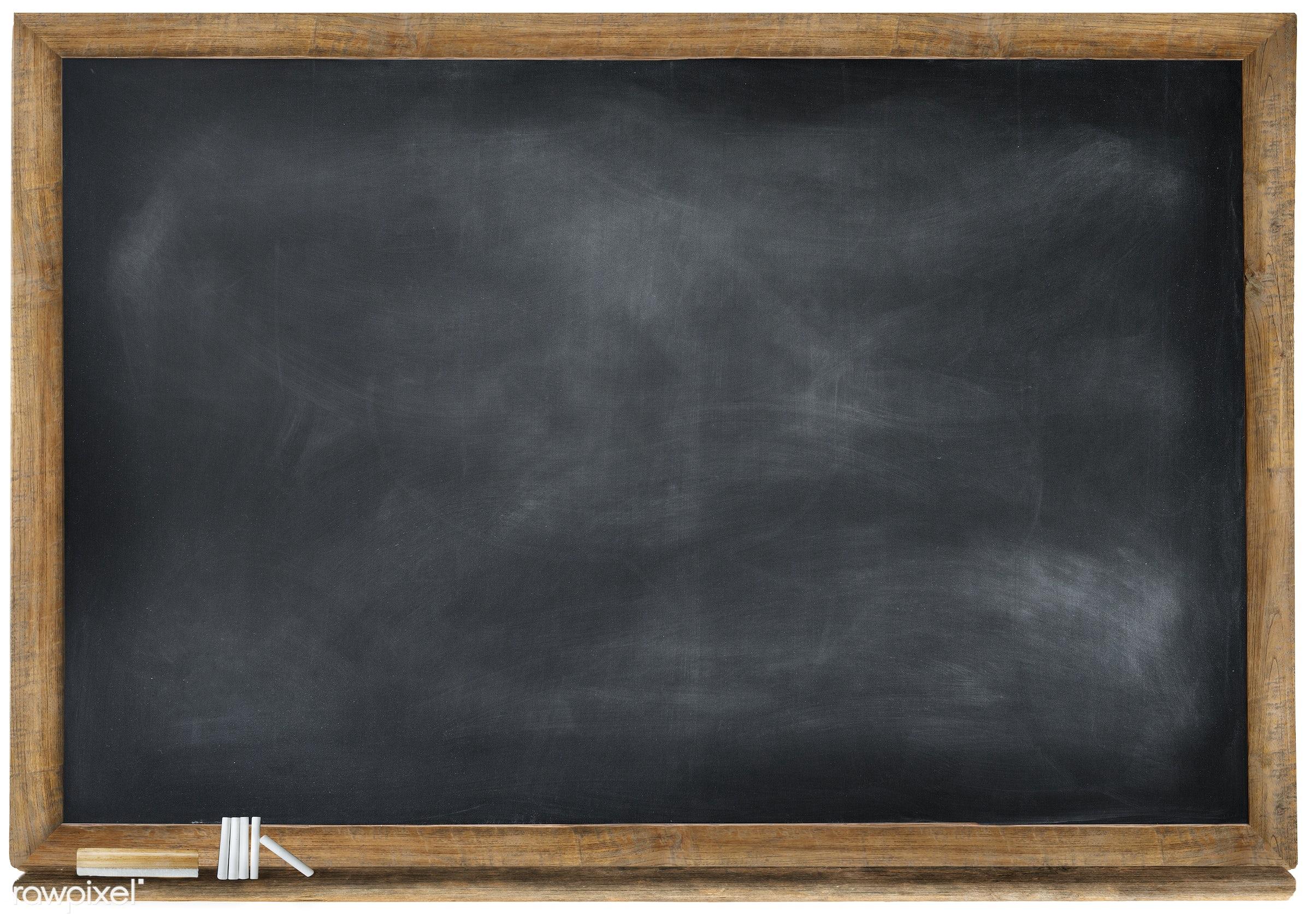 chalkboard, education, advert, announcement, background, blackboard, blank, board, copy space, empty, learn, lesson, mock up...
