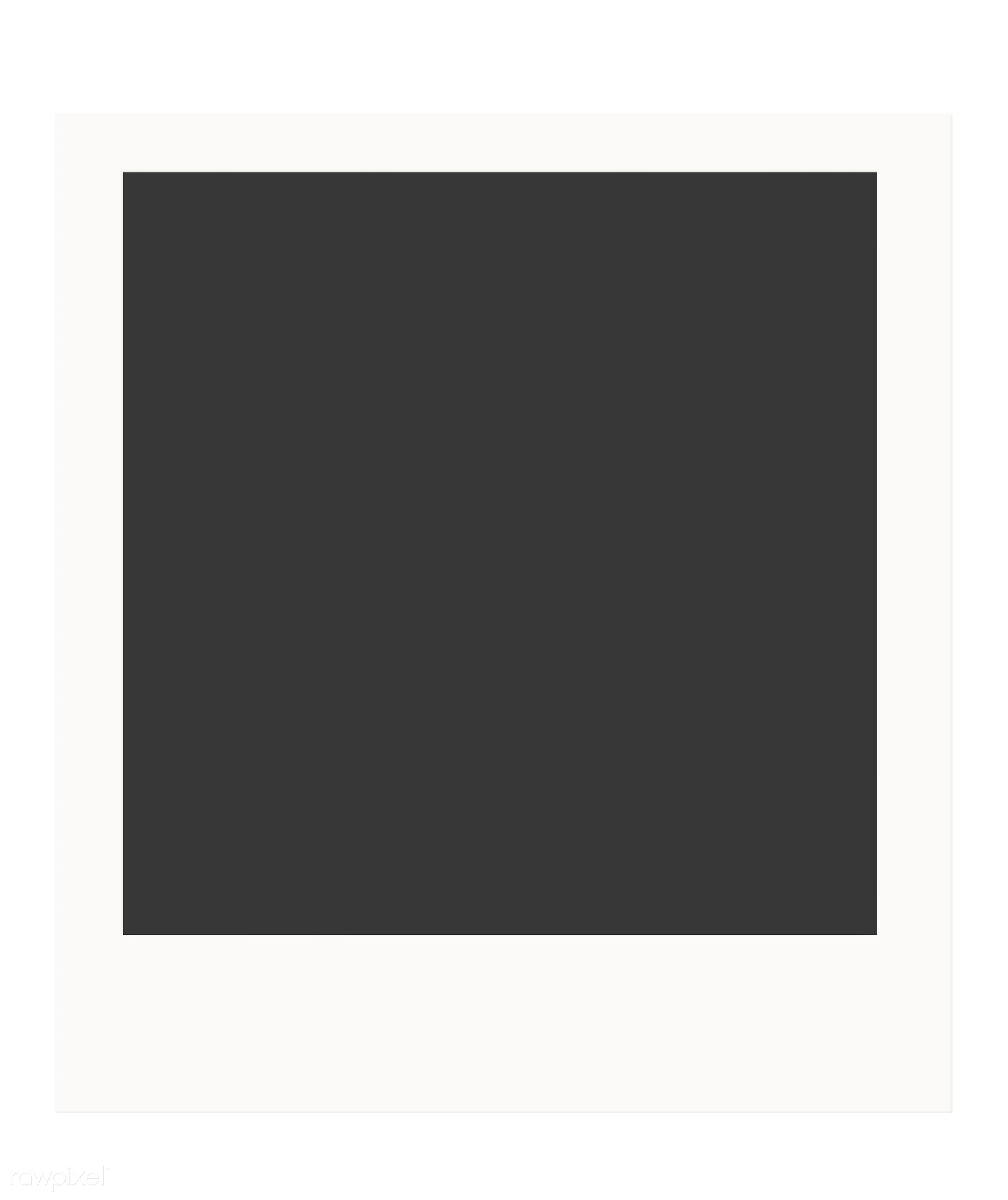 blank, border, copy space, creative, design, empty, frame, mock up, mockup, paper, photo, photo paper, photograph, picture