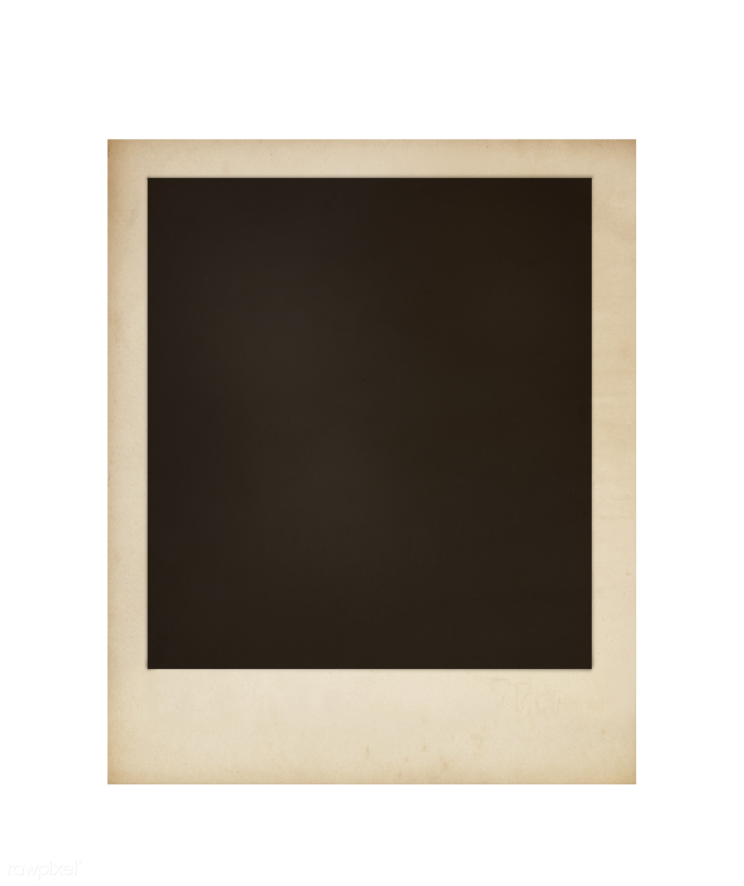 frame, photo, blank, border, classic, copy space, creative, design, empty, mock up, mockup, old, paper, photo paper,...
