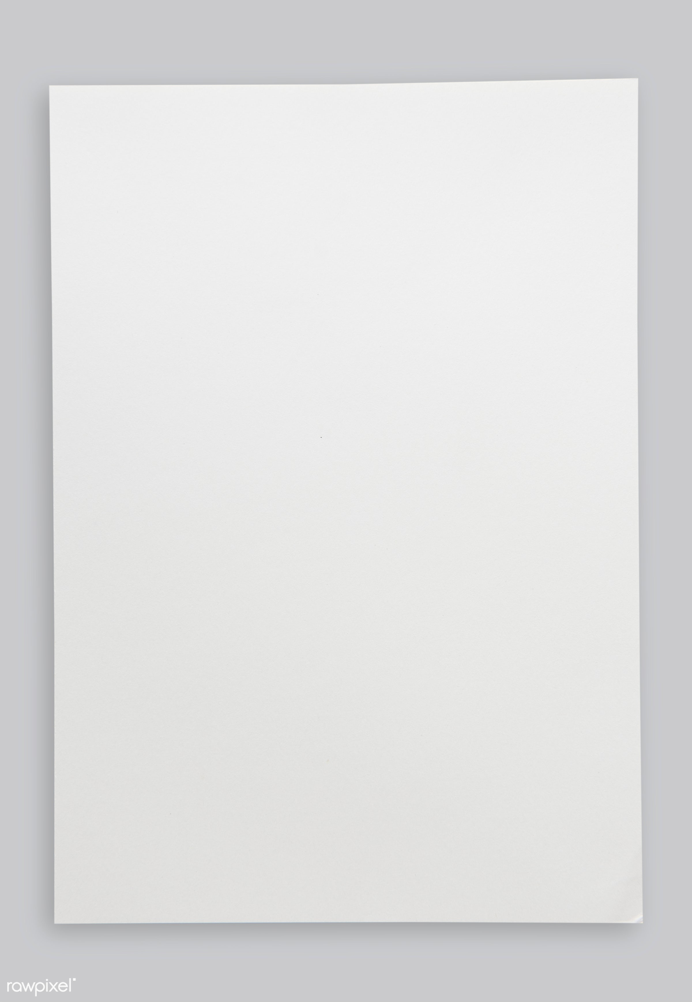 advert, advertisement, background, banner, blank, copy space, empty, hang, hanging, mock up, mockup, texture, wall, white