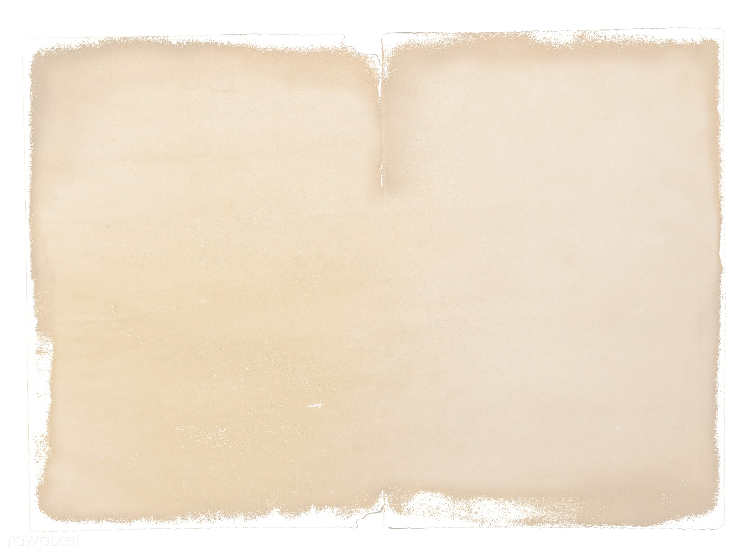 concrete, mockup, background, blank, brown, copy space, empty, interior, mock up, painted, structure, texture, wall,...
