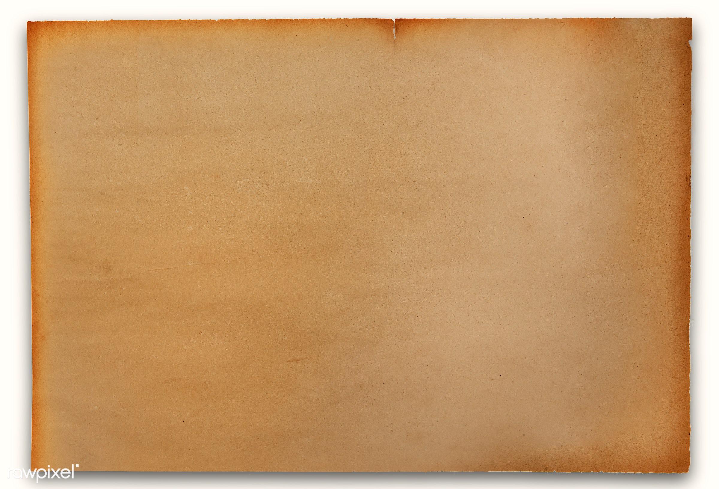 Vintage paper mockup - advert, advertise, announcement, banner, blank, board, brown, card, copy space, copyspace, cork,...