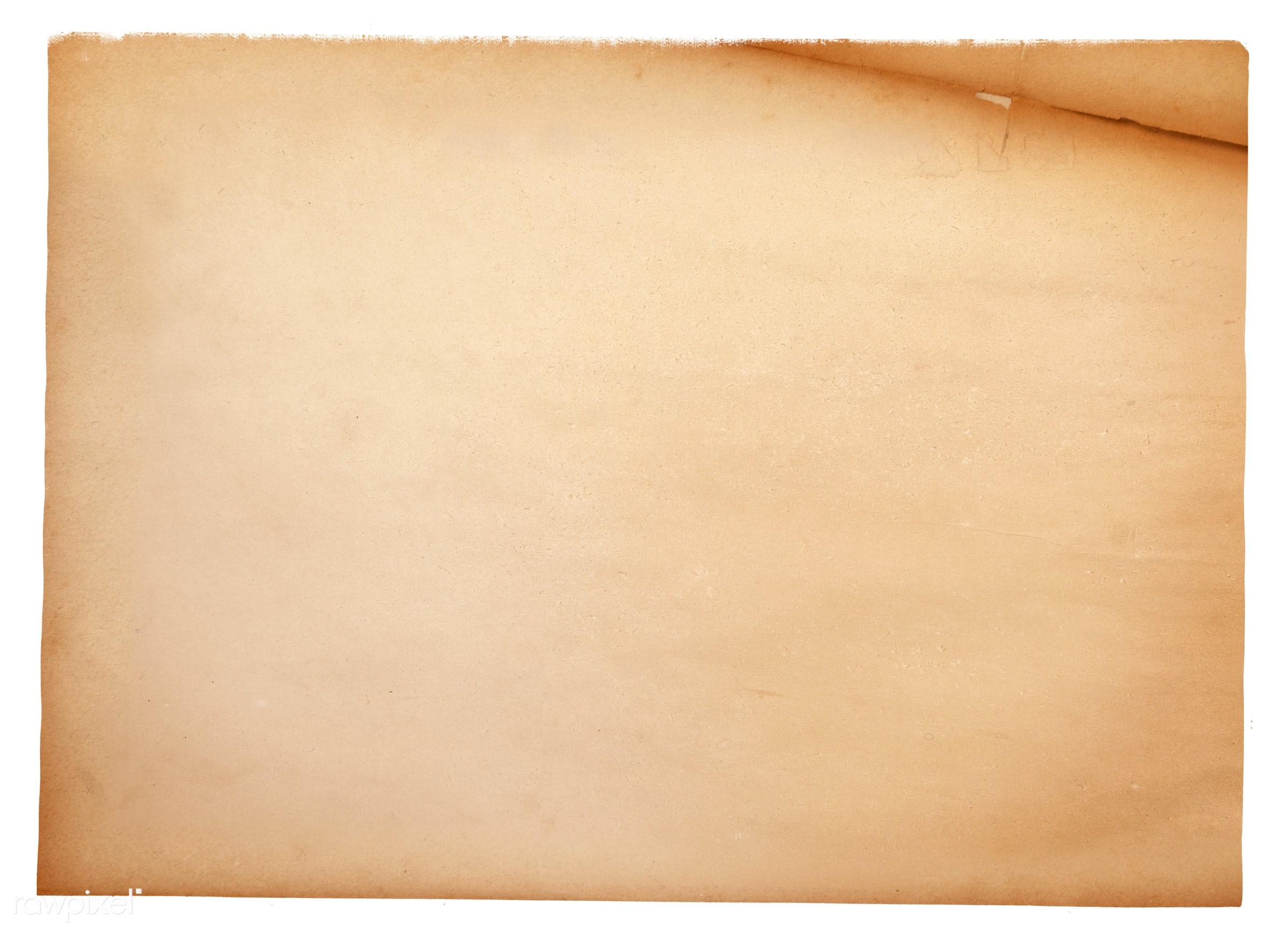 advert, advertise, announcement, banner, blank, board, brown, copy space, cork, corkboard, empty, mock up, mockup,...