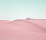 Sand dunes in Southern California. Original image from Carol M. Highsmith's America, Library of Congress collection. Digitally enhanced by rawpixel.