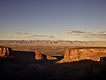 """Scenery at Colorado National Monument USA - Original image from <a href=""""https://www.rawpixel.com/search/carol%20m.%20highsmith?sort=curated&amp;page=1"""">Carol M. Highsmith</a>&rsquo;s America, Library of Congress collection. Digitally enhanced by rawpixel"""