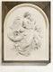 "Child Christ from the Industrial arts of the Nineteenth Century (1851-1853) by <a href=""https://www.rawpixel.com/search/Sir%20Matthew%20Digby%20wyatt?"">Sir Matthew Digby wyatt</a> (1820-1877)."
