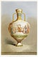 """Vase &quot;la gloire&quot; from the royal manufactory at S&eacute;vres from the Industrial arts of the Nineteenth Century (1851-1853) by <a href=""""https://www.rawpixel.com/search/Sir%20Matthew%20Digby%20wyatt?"""">Sir Matthew Digby wyatt</a> (1820-1877)."""