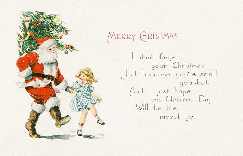 Новая почта, как написать новогоднюю открытку по английскому языку 5 класс