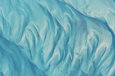 cheaper 55f01 125a6 On board the International Space Station NASA astronaut Scott Kelly  captured this blue water image.