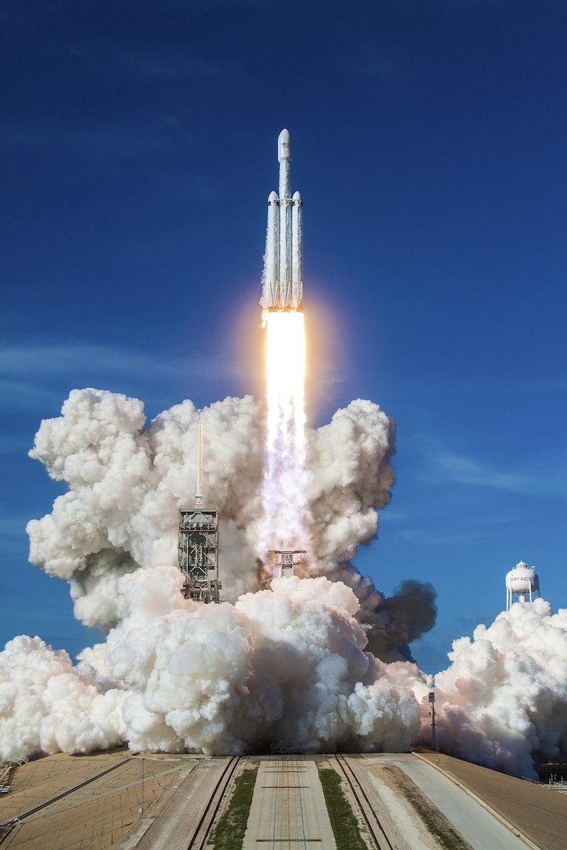 Official Space X photos | Free public domain photo - 2229594