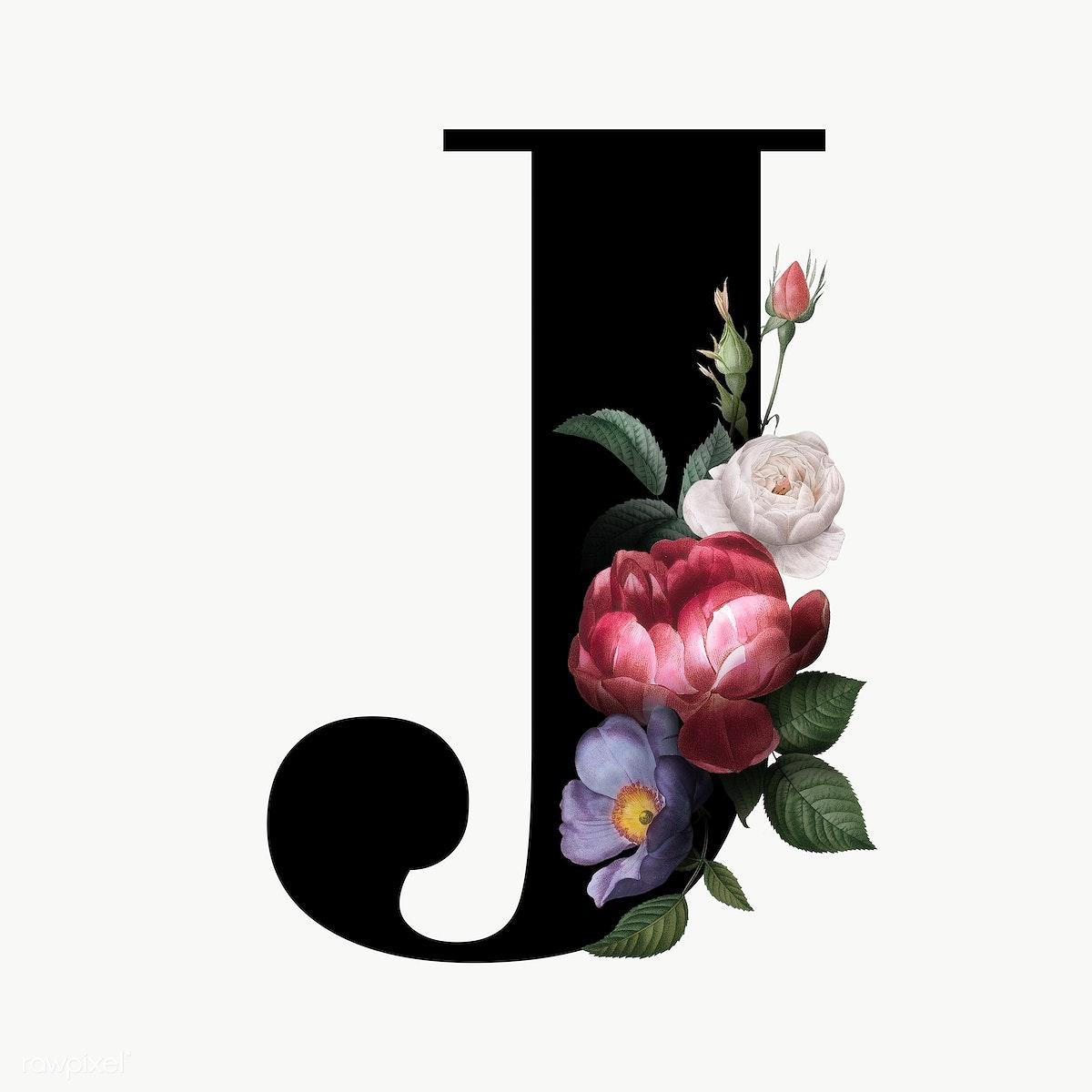 X Large Alphabet Letter Templates Free on printable lower case, printable cursive,