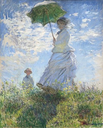 Public Domain Gems Famous Paintings Free Vintage