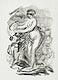 "Femme au cep de vigne, premi&eacute;re variante (1904) by <a href=""https://www.rawpixel.com/search/Pierre-Auguste%20Renoir?sort=curated&amp;page=1"">Pierre-Auguste Renoir</a>. Original from The Los Angeles County Museum of Art. Digitally enhanced by rawpixel."