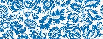 """Venetian pattern by <a href=""""https://www.rawpixel.com/search/william%20morris?sort=curated&amp;page=1"""">William Morris</a>. Original from The Smithsonian Institution. Digitally enhanced by rawpixel."""
