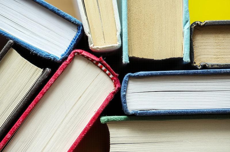 learn, write, earn money