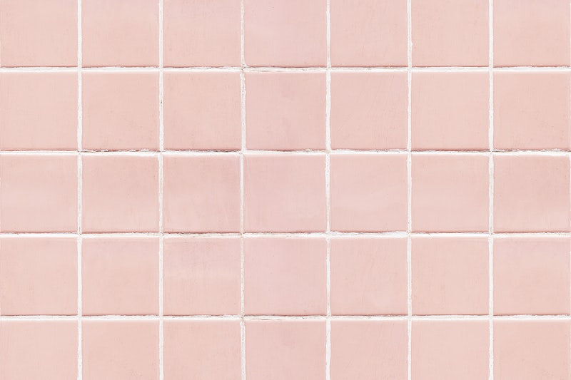 Free Tile Texture Images Royalty Free Stock Photos Rawpixel