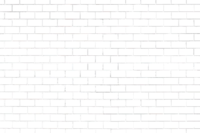 Background Images Free Iphone Zoom Hd Wallpapers Vectors Rawpixel