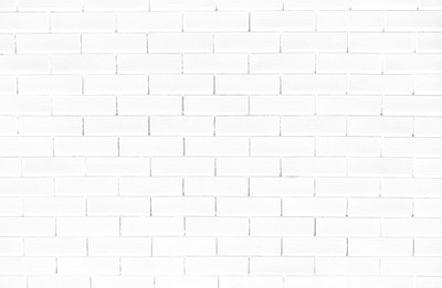 Tile Texture Images Royalty Free Stock Photos Rawpixel