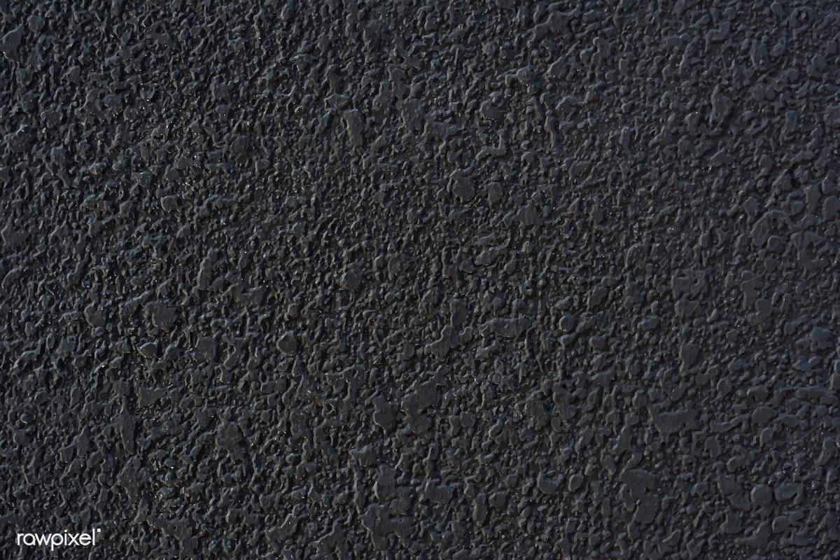Rough Texture Background: Free Stock Photo - 514283