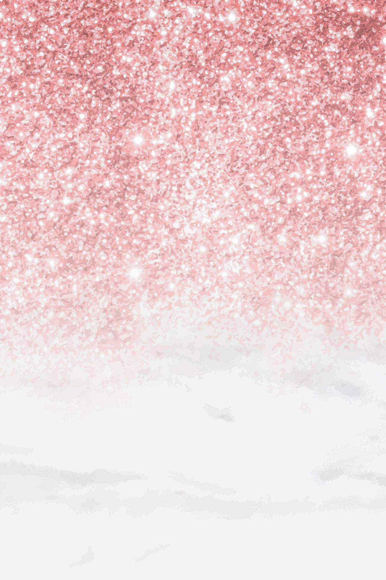 Pink Glitter Background Royalty Free Vector 938128