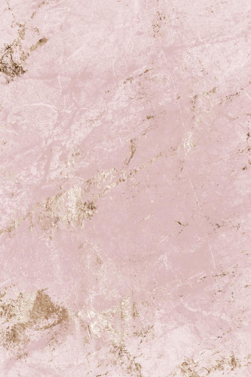 Plain colored cement mobile phone wallpaper