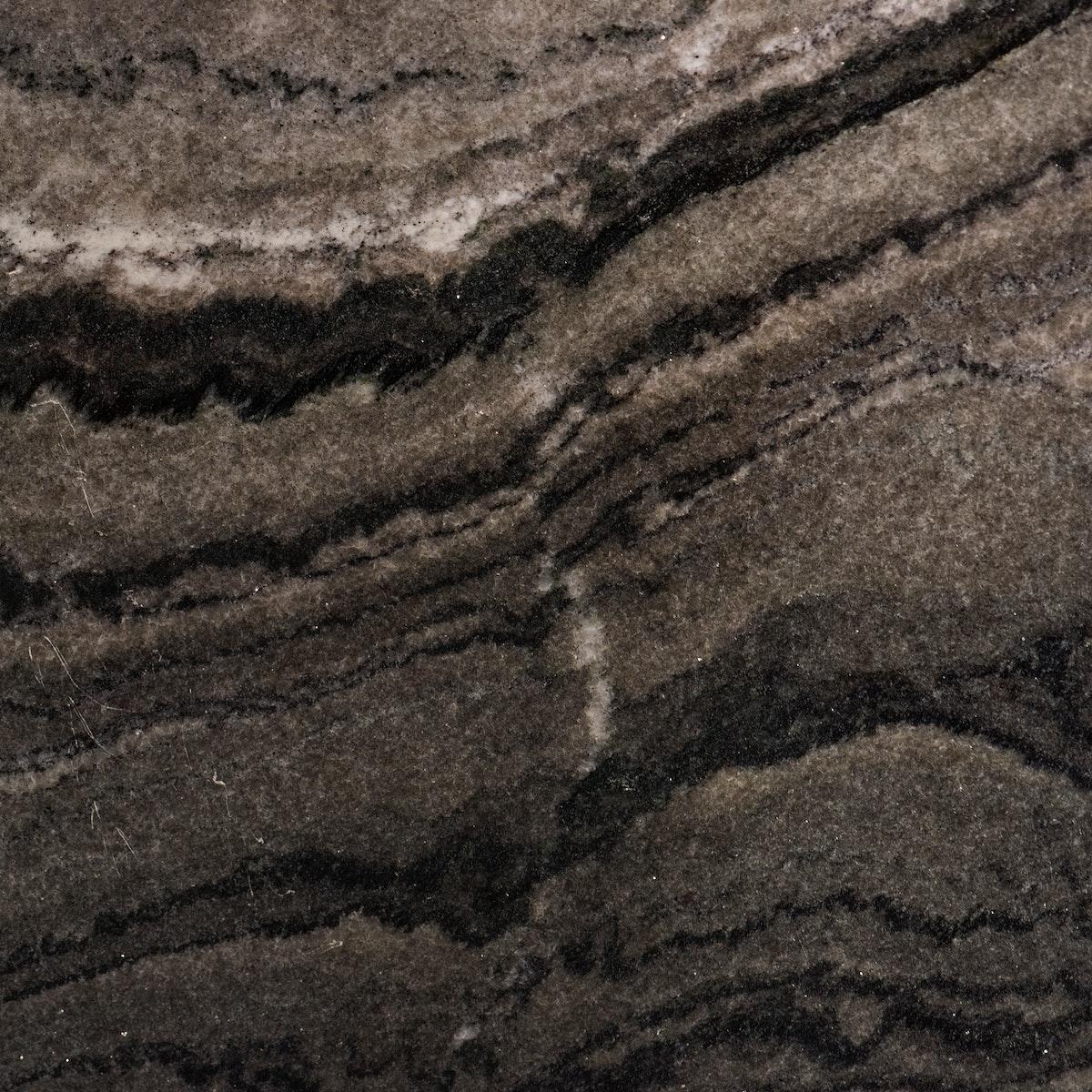 Marble tiles textured background design