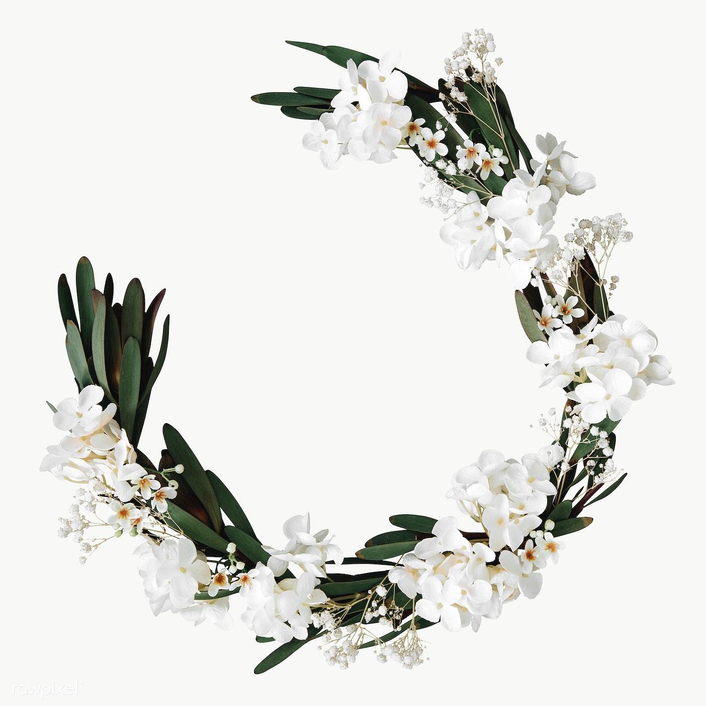 36 best flower arrangement ideas and designs for 2019.htm free stock images  vectors   psd mockups rawpixel  vectors   psd mockups rawpixel