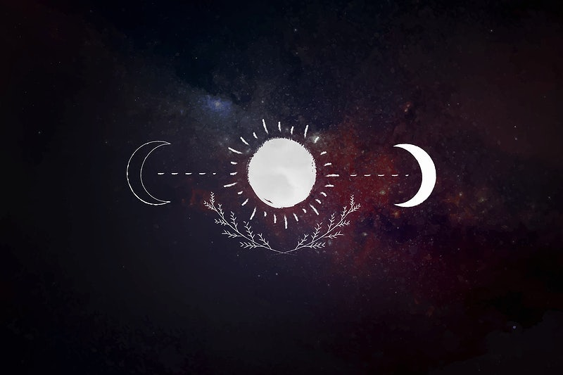 Moon Images Free Vectors Pngs Mockups Backgrounds Rawpixel