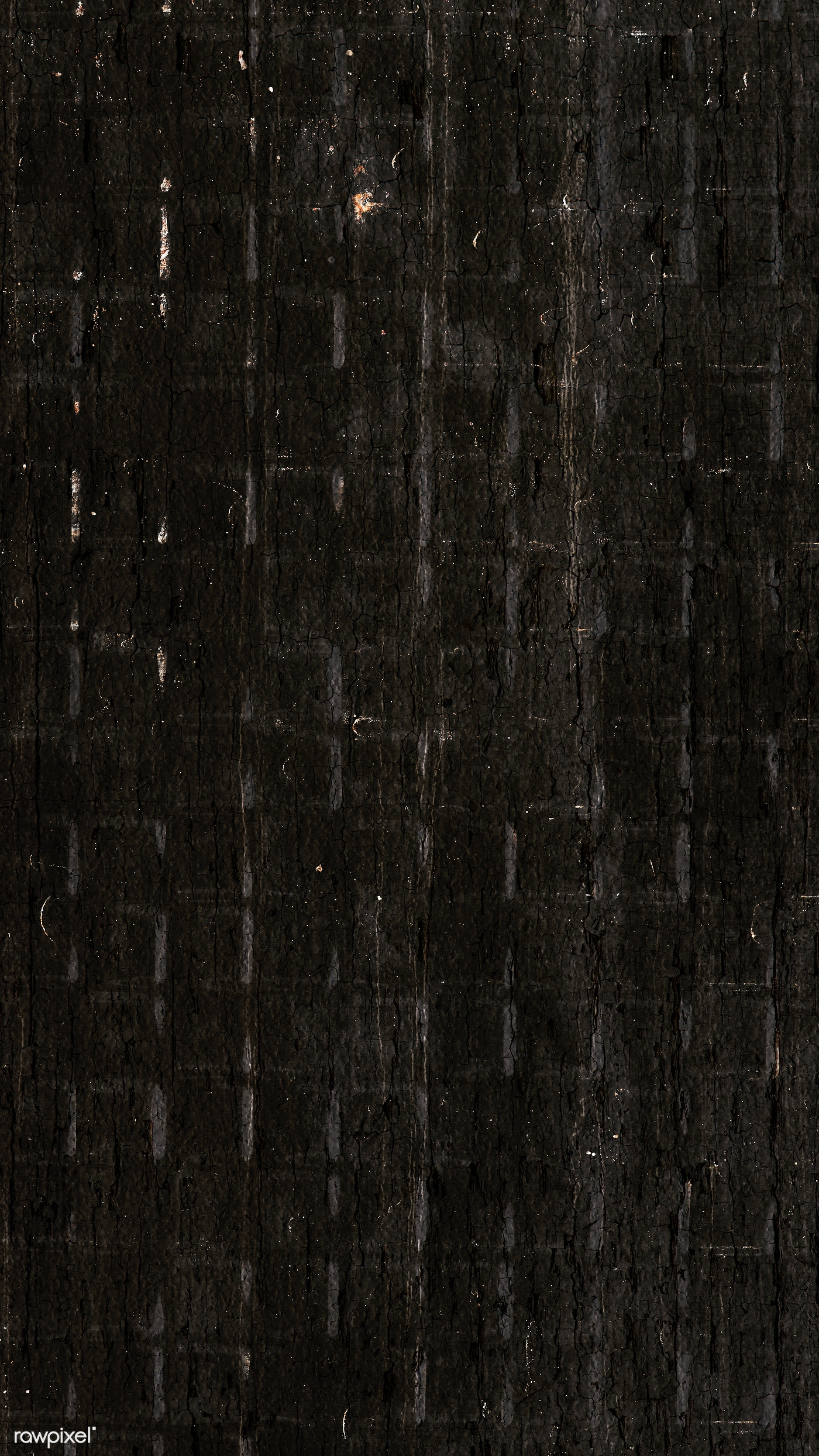 Black Wooden Textured Story Background Free Photo 2252136