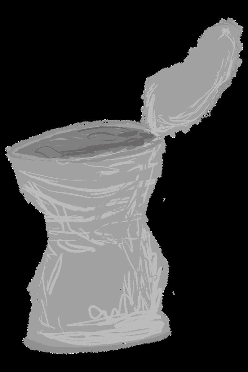 Download Old wooden barrel illustration   Free transparent png ... Free Mockups