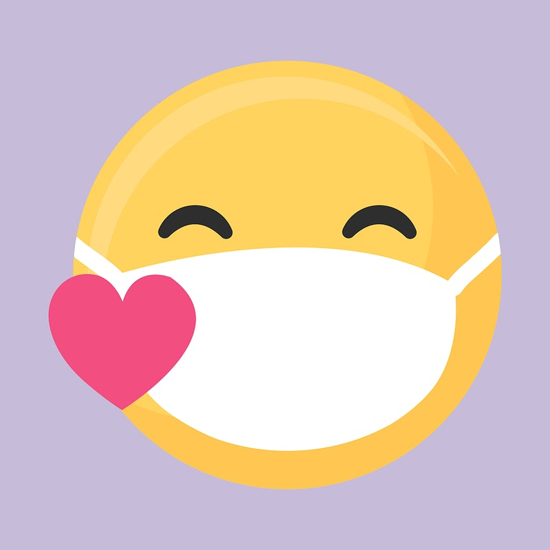 Emoji Vectors Free Illustrations Drawings Png Clip Art Backgrounds Images Rawpixel