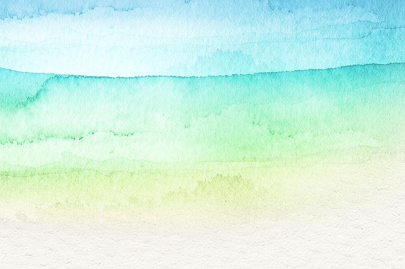 Watercolor Background Images Free Iphone Zoom Hd Wallpapers Vectors Rawpixel