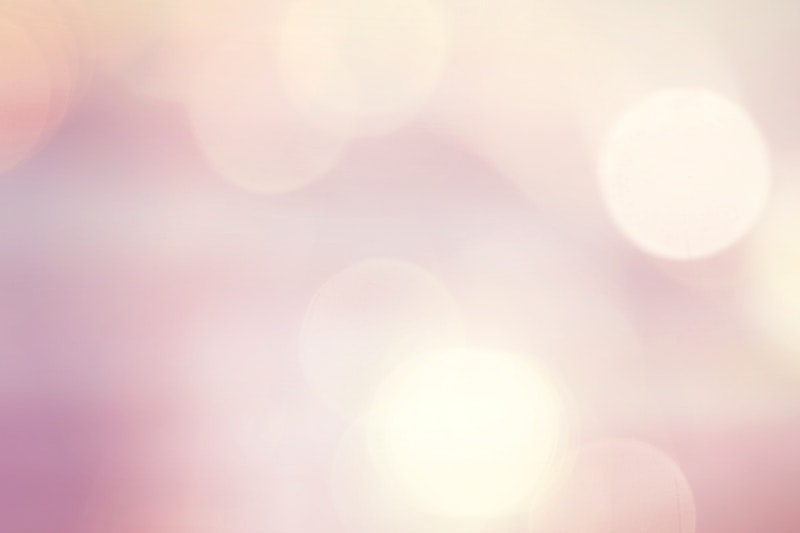 Free Bokeh Backgrounds High Quality Images Rawpixel